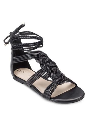 Rosanesprit 會員ia 涼鞋, 女鞋, 鞋