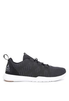 lowest price 98ff9 65ca3 Reebok black Reebok Reago Pulse Training Shoes 8BC55SH3EF101CGS 1