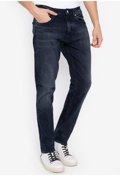 Shop Calvin Klein Jeans for Men Online on ZALORA Philippines f23a284b6