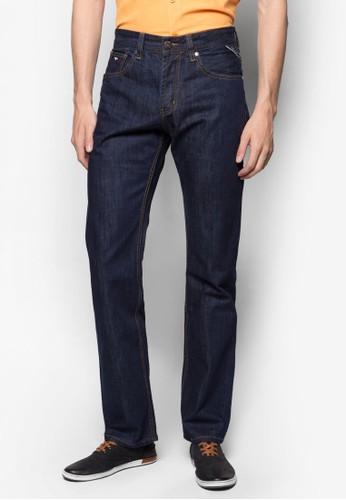 Caesprit outlet hksual Jeans, 服飾, 牛仔褲