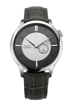 Men's - Uranus Collection Watch