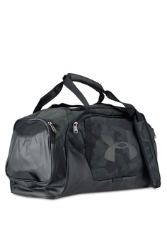 Under Armour Ua Undeniable Duffle 30 Small Bag 5900 SGD Sizes One Size