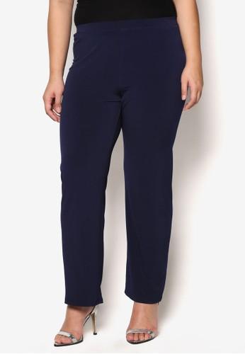 針織長褲, 服飾esprit台北門市, 長褲及內搭褲