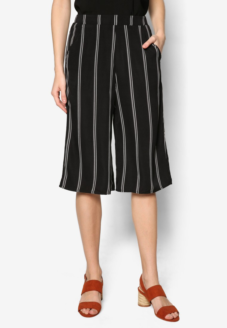 Collection Culottes