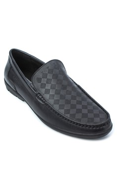 Greg Loafers