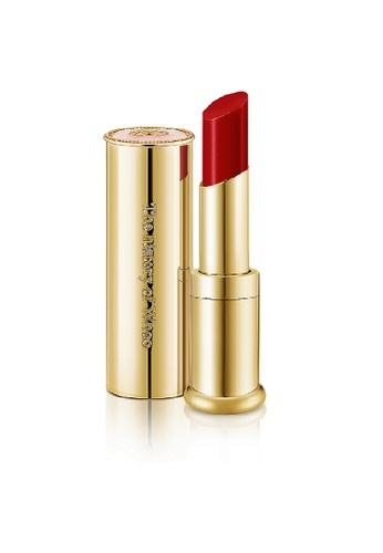 The history of Whoo red Gongjinhyang Mi Glow Lip Balm (Wine Red) 50A7CBEC4B51A6GS_1