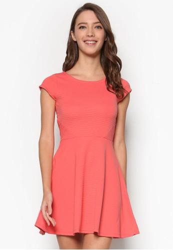 Penelope Skater esprit童裝門市Dress, 服飾, 服飾