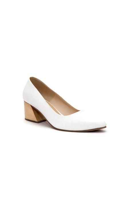 201d268152b Buy Low Heels For Women Online