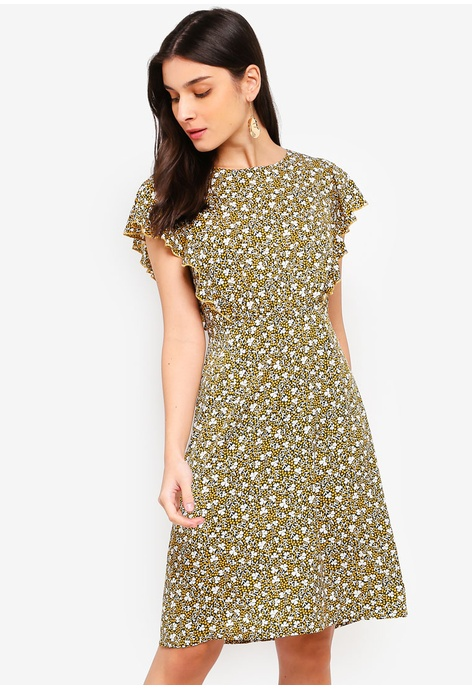 8e2f1d1f13a Buy Dresses Collection Online   ZALORA Malaysia