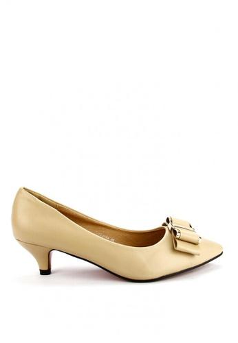 Cardam's Lifestyle beige Paloma Contemporary 5D399SH32A21BFGS_1