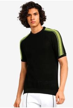 1cc1adf6 T Shirts For Men Online | ZALORA Philippines