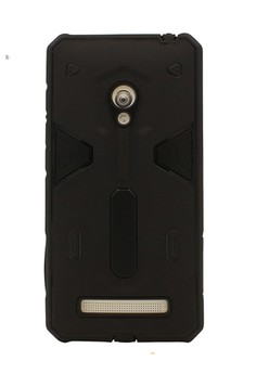 Shockproof Hybrid Case for Asus Zenfone 5
