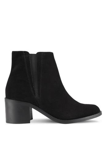 Carvela KG black Steve Boots CA459SH0SCLOMY_1