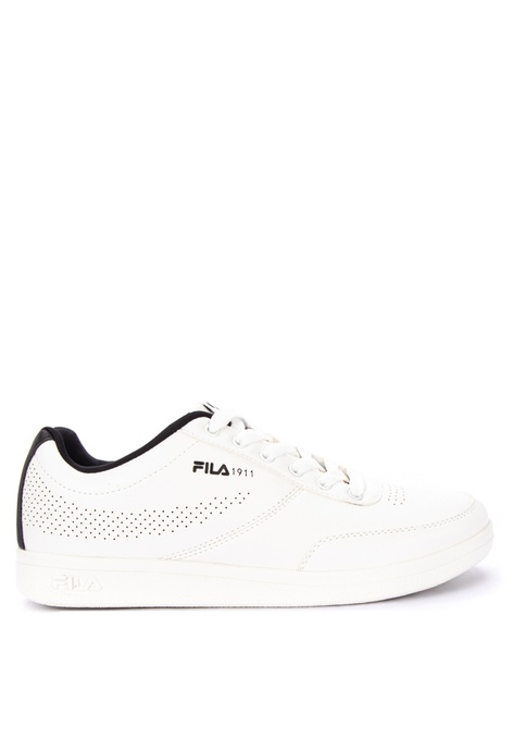 564fdec99f2 Fila Shoes