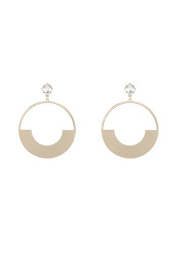 ALDO Gwyrka Earrings 7E137ACA06F960GS_1