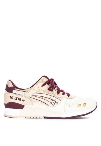 newest 7388c c9048 Gel-Lyte III Sneakers