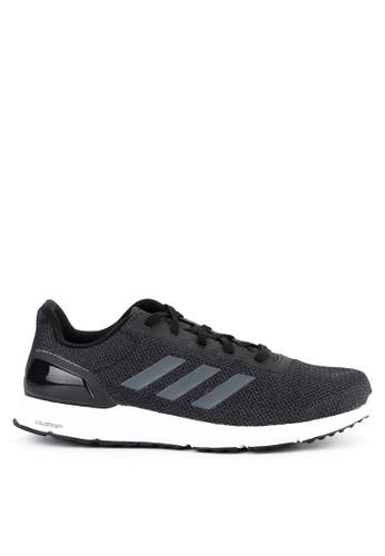 adidas black and multi adidas cosmic 2 shoes E7B4CSH0F26C84GS 1 14b113d6b2