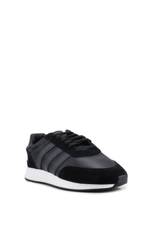 e751cc7a0949 65% OFF adidas adidas originals i-5923 S  180.00 NOW S  62.90 Sizes 7.5 9.5