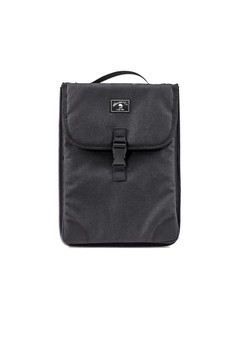 Wheelmen & Co - Padded Laptop Carry