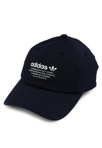 Buy Adidas Adidas Originals Adidas Nmd Cap Online Zalora Malaysia