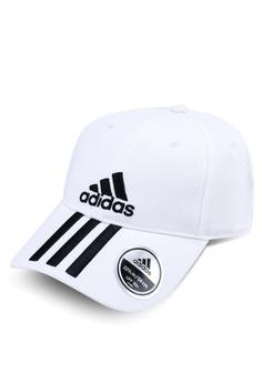 156d819aab2 adidas white adidas 6p 3s cap ADACAAC0D998C3GS 1