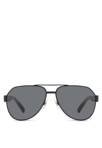 Sporty Insesprit香港分店地址pire 男士偏光太陽眼鏡, 飾品配件, 運動