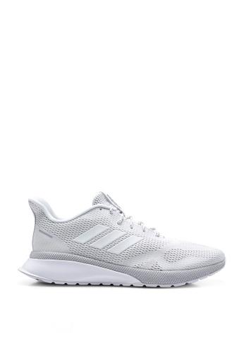 chaussures de sport fe547 9f405 adidas nova run x shoes