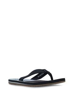 5e53691e84b7 Shop Billabong Sandals   Flip Flops for Men Online on ZALORA Philippines