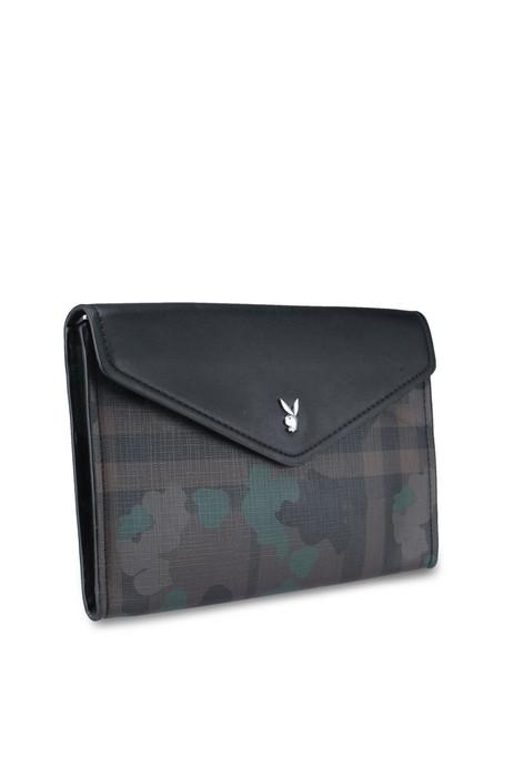 Clutch Bag Wanita - Belanja Clutch Bag Wanita  ced00f8099