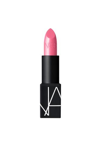 NARS pink Roman Holiday - SHEER LIPSTICK. A259CBEE614EFAGS_1
