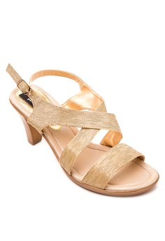 Lauryn High Heels