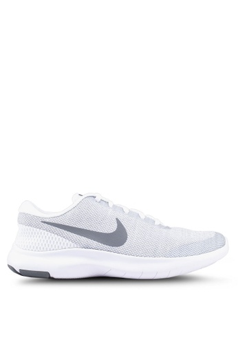 size 40 92c98 d6df9 Nike white Women s Nike Flex Experience Rn 7 Running Shoes  DAF17SHD22D2E1GS 1