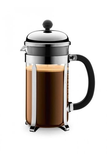 Bodum gold Chambord French Press Coffee Maker C75F0HL1DEAE12GS_1