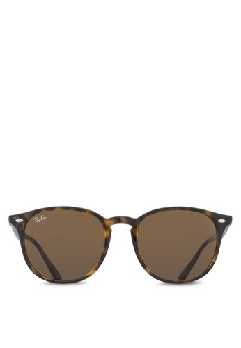 RB4259F 太陽esprit 香港眼鏡, 飾品配件, 飾品配件