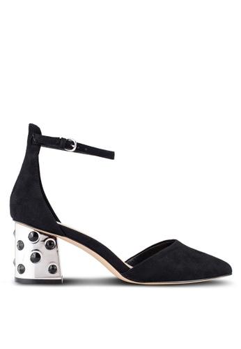 ALDO black Barineau Heels AL087SH0RYGYMY_1