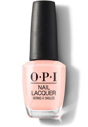 O.P.I pink NLL12 - NL - CONEY ISLAND COTTON CANDY 92546BE53E2F7DGS_1