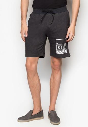 Civil 短褲, salon esprit 香港服飾, 短褲