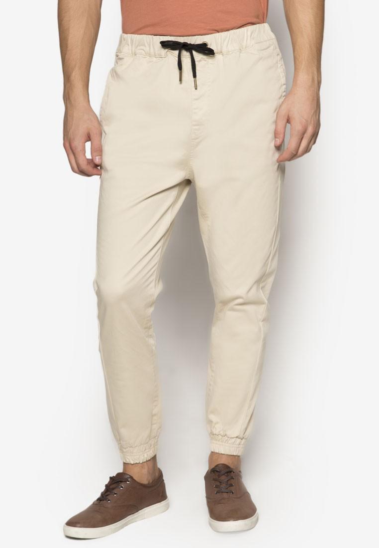 Academy Jogger Pants