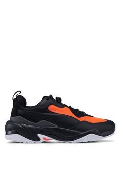 34d0e0f26e461 PUMA black Sportstyle Prime THUNDER FASHION 2.0 3393DSHEEBB64DGS_1