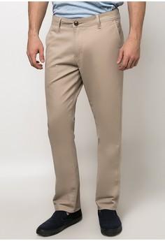 Non Denim Pants
