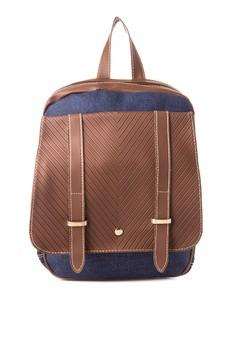 28458 Backpack