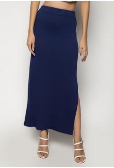 Macy Maxi Skirt