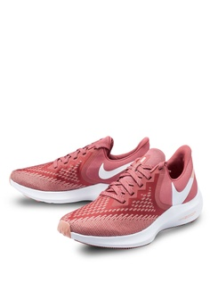 new style b96a3 c0f8d NIKE Singapore | Buy NIKE Online on ZALORA Singapore