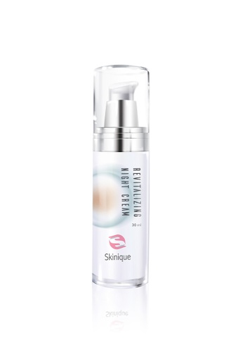 Skinique Revitalizing Night Cream 418ECBE6F5F5C2GS_1