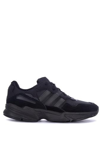 best website 10456 8b29a Shop adidas adidas originals yung-96 Online on ZALORA Philip