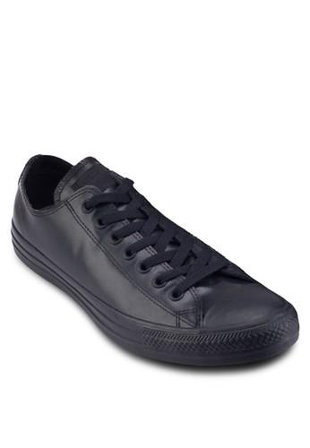 Chuck Taylor All Star 特別版貼膠休閒esprit服飾鞋, 女鞋, 鞋