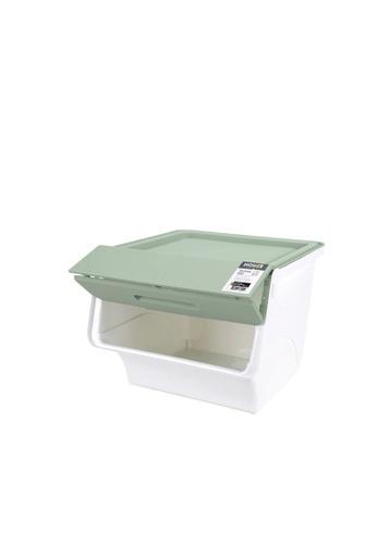 HOUZE green HOUZE - 35L Pelican Box (Green) 1D93AHLA26230BGS_1