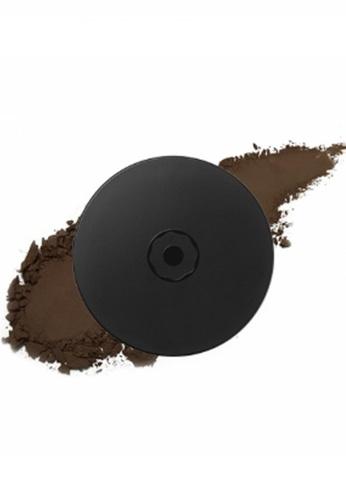Clematis brown Clematis - Matte Pollen Eyeshadow Rich Espresso 7D5BCBE1DFD525GS_1
