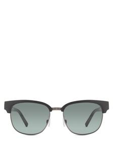 7cdc5d7cae Vintage Clubmaster Sunglasses BO434GL94HRPMY 1