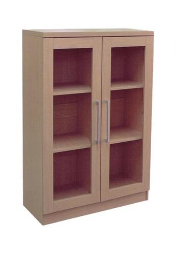 Choice Furniture Choice Furniture - Bonnie Bookshelf 6F9BFHL05E227FGS_1